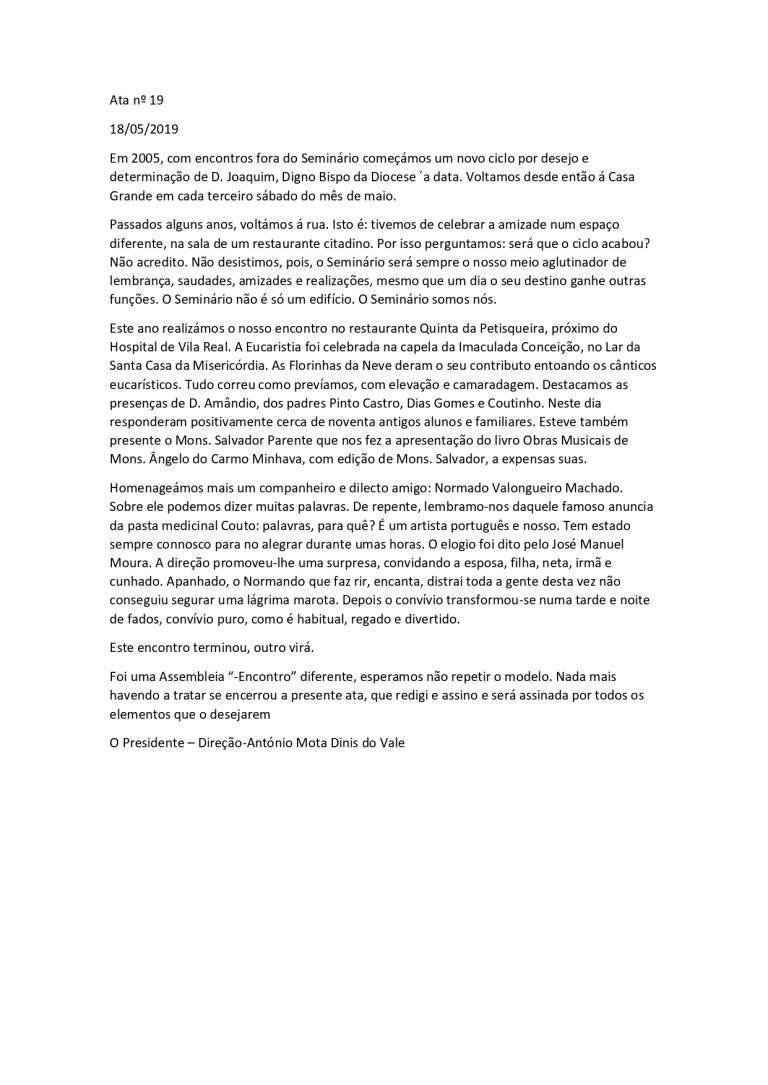 Acta 19_page-0001